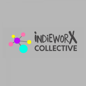 indieworx collective